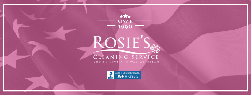 cleaning by rosie 4th of july facebook